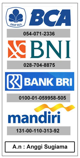 pembayaran-bank-2